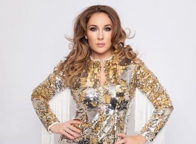 Celine_Dion_Tribute_For_Hire