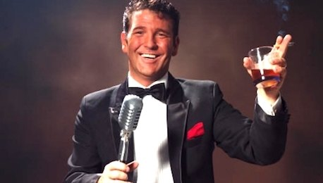 Dean_Martin_Tribute_For_Hire