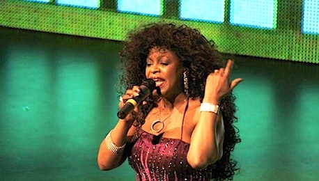 Diana_Ross_Tribute_Act_Performing_Live