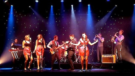 Disco_Wedding_Bands_Performing_Live