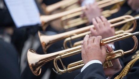 Fanfare_Musicians_For_Hire