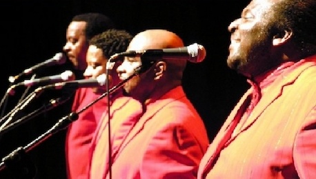 Four_Tops_Tribute_Act_Performing_Live