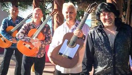 Gipsy_Kings_Tribute_Band_For_Hire