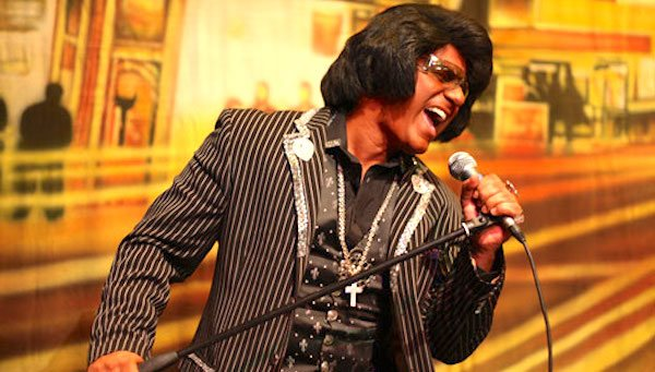 James_Brown_Tribute_Performing_Live