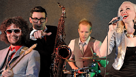 Jazz_Wedding_Bands_Performing_Live