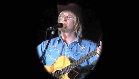 John _Denver_Tribute_For_Hire
