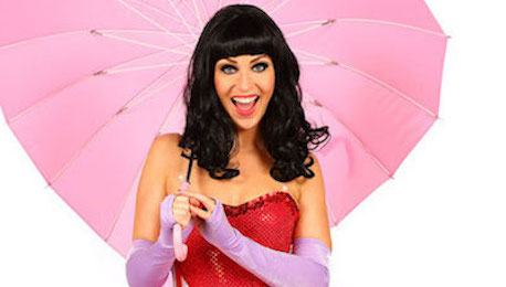 Katy_Perry_Tribute_Act_For_Hire