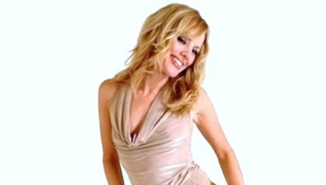 Kylie_Minogue_Tribute_For_Hire
