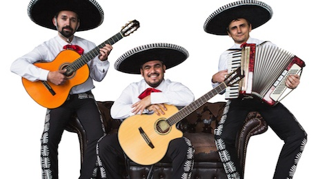 Mariachi_Wedding_Bands