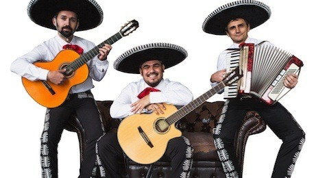 Mexican_Band_For_Hire