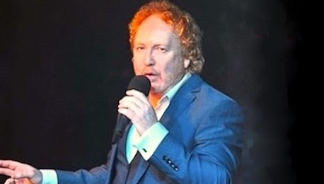 Mick_Hucknall_Tributes_For_Hire