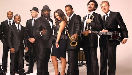 Motown_Soul_Bands_For_Hire