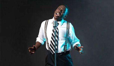 Motown_Wedding_Singers_Performing_Live