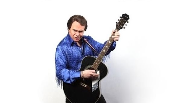 Neil_Diamond_Tribute_For_Hire