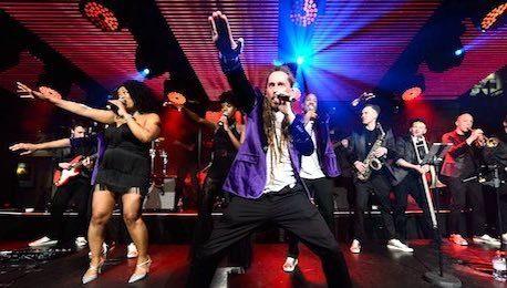 Pop_Funk_Bands_Performing_Live