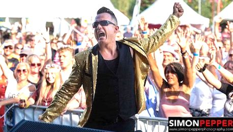Robbie_Williams_Tribute_Act_For_Hire