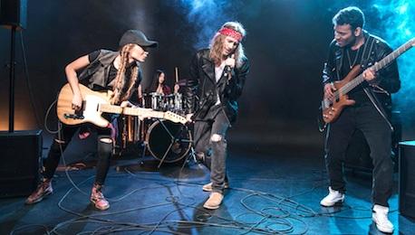 Rock_Wedding_Bands_Performing_Live