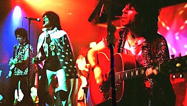 Rolling_Stones_Tribute_Band_Performing_Live