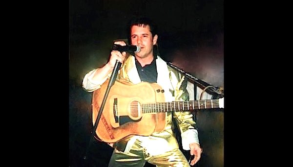 Shakin_Stevens_Tribute_For_Hire