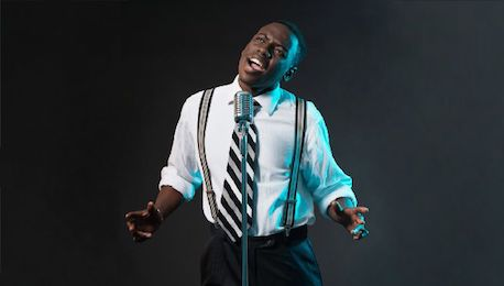 Soul_Wedding_Singers_