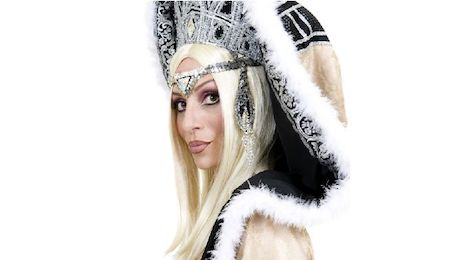 Cher_Tribute_For_Hire