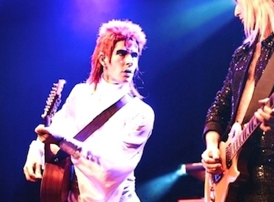David_Bowie_Tribute_Performing_Live