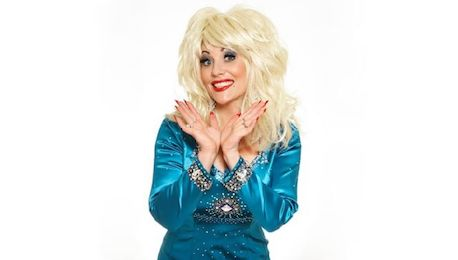 Polly_Parton_Tribute_For_Hire
