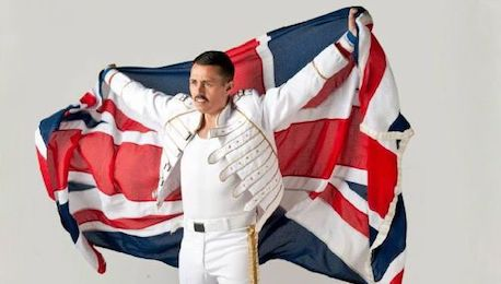 Freddie_Mercury_Tribute_Act_For_Hire