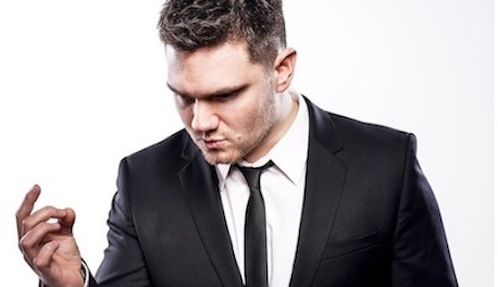 Michael_Buble_Tribute_For_Hire