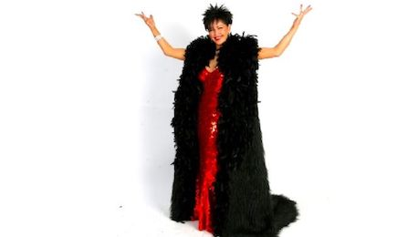 Shirley_Bassey_Tribute_For_Hire