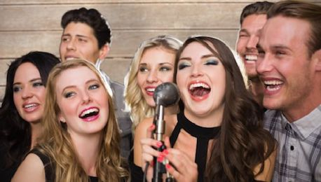 Wedding_Flash_Mob_Singers_Performing _Live