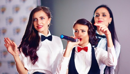 Wedding_Singing_Waiters_Performing_Live