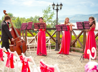 Wedding_Ceremony_Music_and_Entertainment