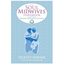Being A Soul Midwife