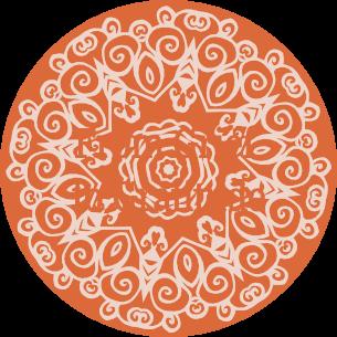 grief to gratitude circle