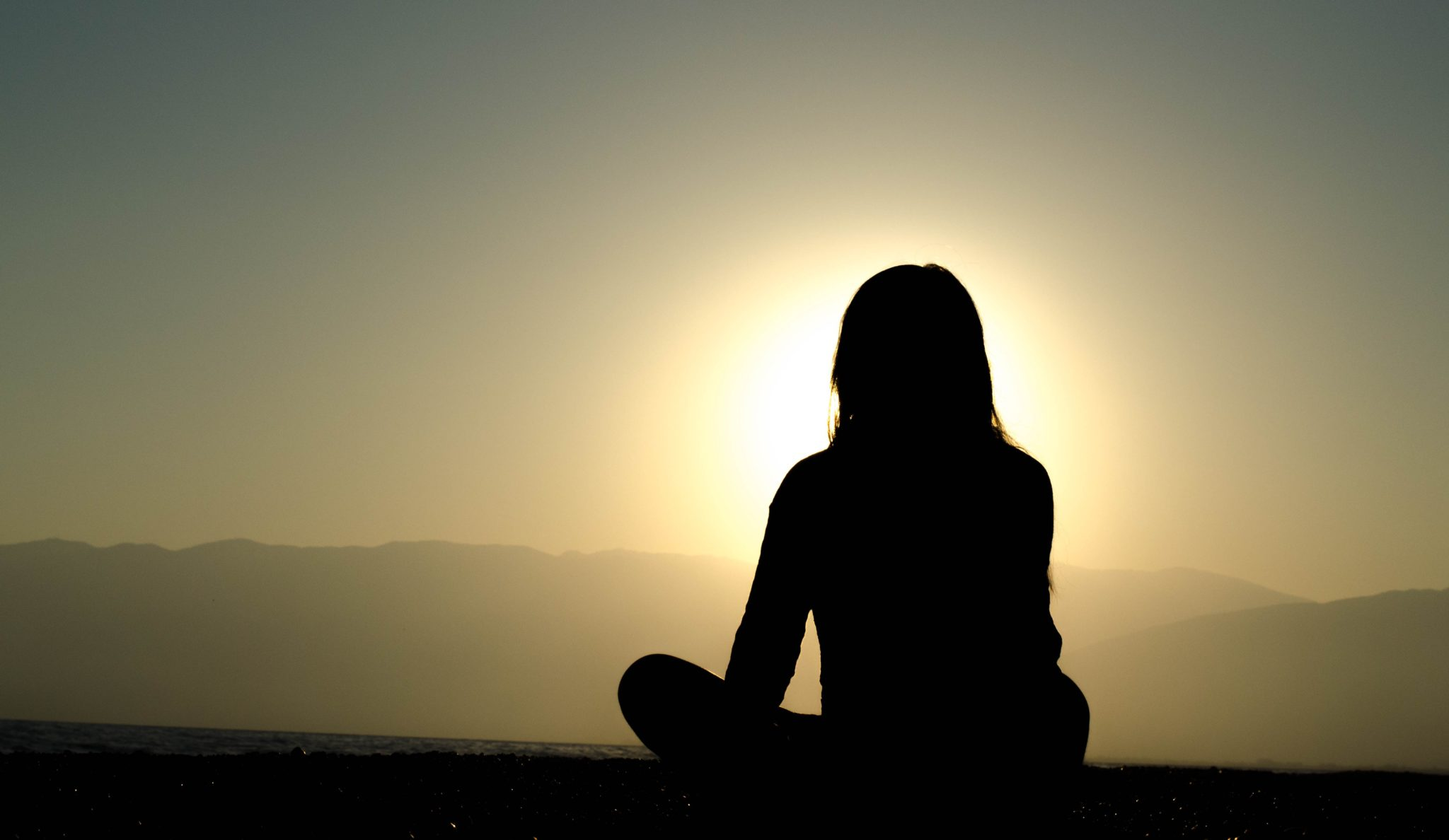 8 Steps to An Easy Meditation Practice