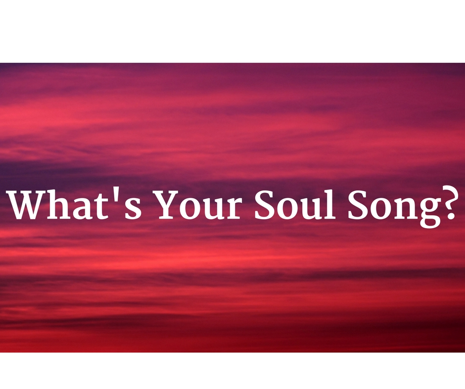 What Your Soul Wants You to Know