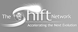 shift-network-logo-bw-small1