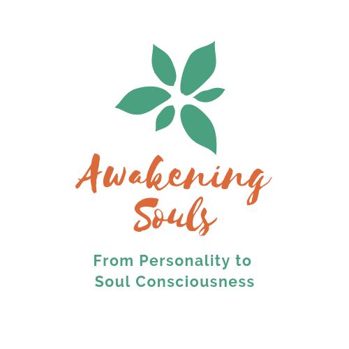 Awakening-Souls-logo1