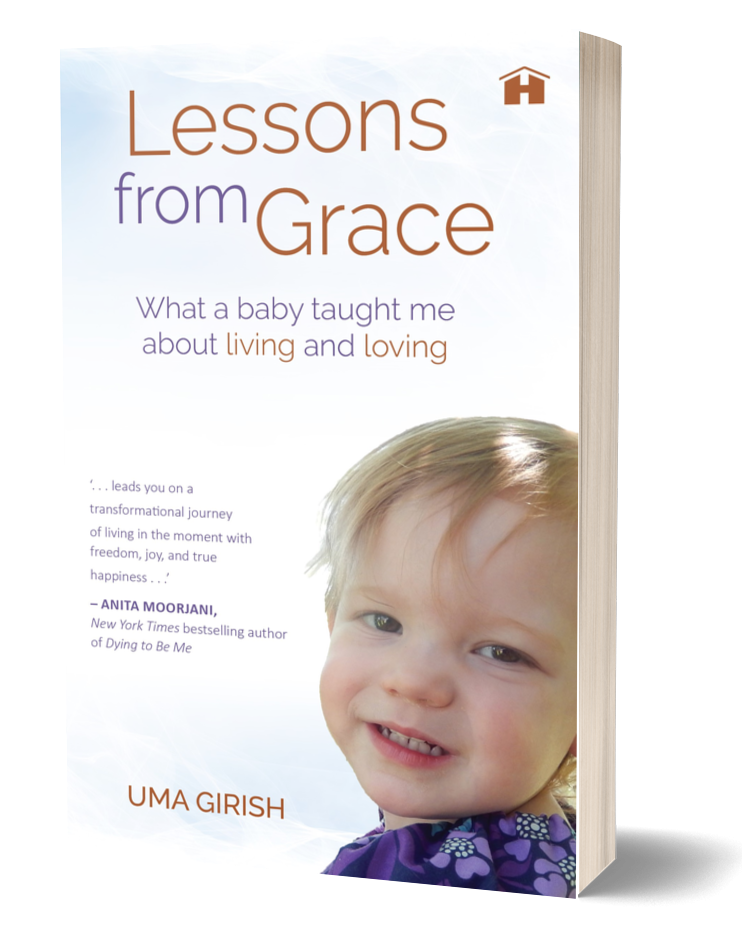 lessons from grace cover