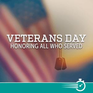 UMV-FB-Veterans-Day-Closure-Post