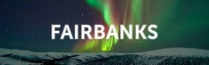 Fairbanks-Location-Header