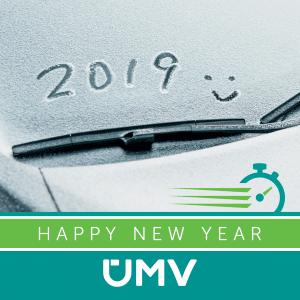 UMV-FB-New Year