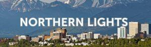 Northern-Lights-Header