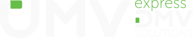 UMV-footer-logo