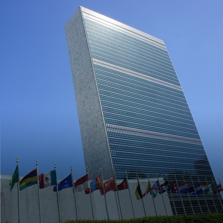 Events | UN Global Compact