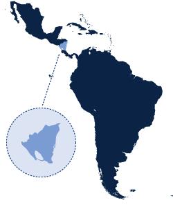 Nicaragua | UN Global Compact