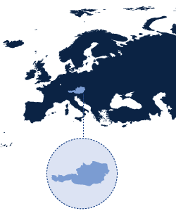 Austria | UN Global Compact