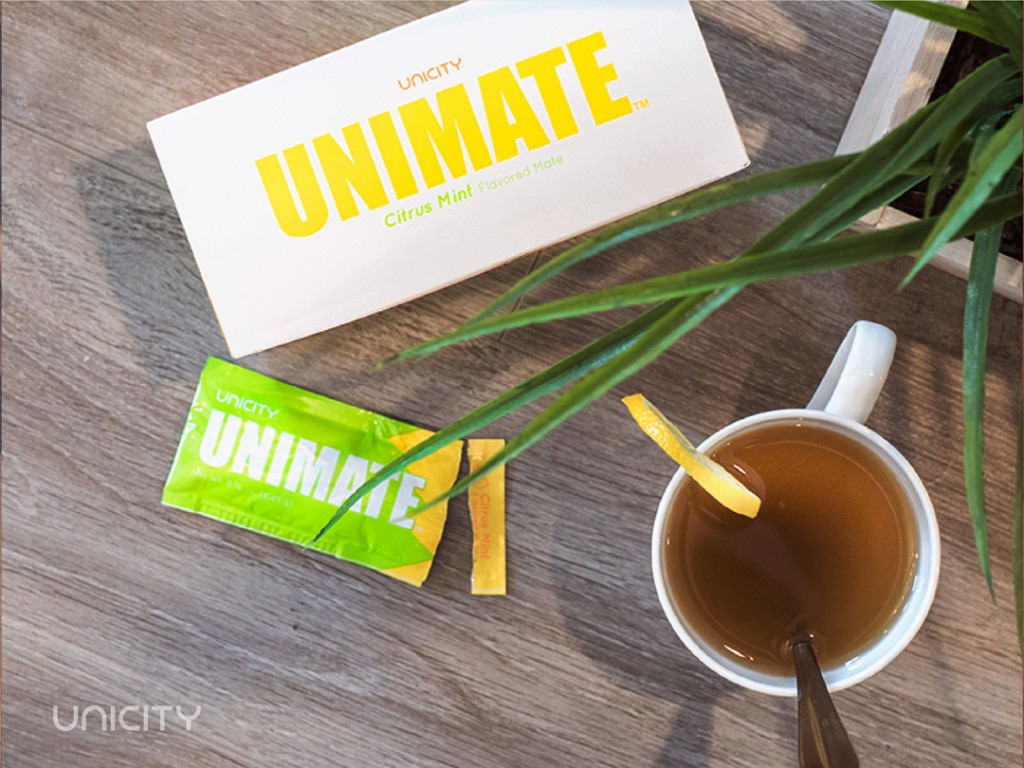 3 Ways to Reduce Stress | Unicity Blog
