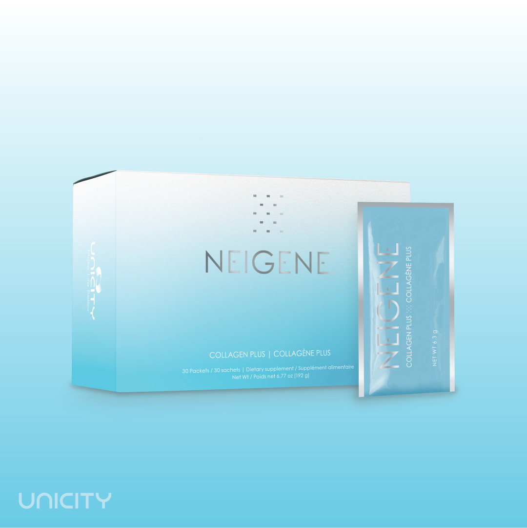6 Reasons You Should Hop on Board the Latest Celebrity Skincare Obsession | Unicity Blog